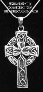 silver_celtic_cross_necklace