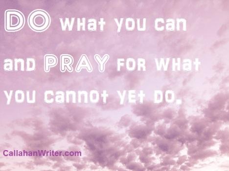 do_pray