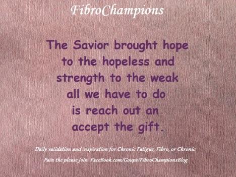 fibro_champions_savior