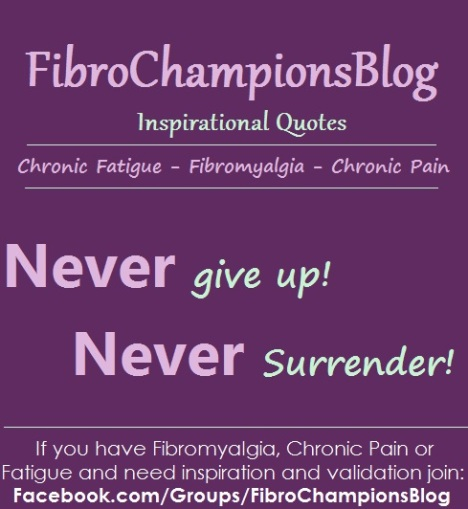 fibro_never_give_up
